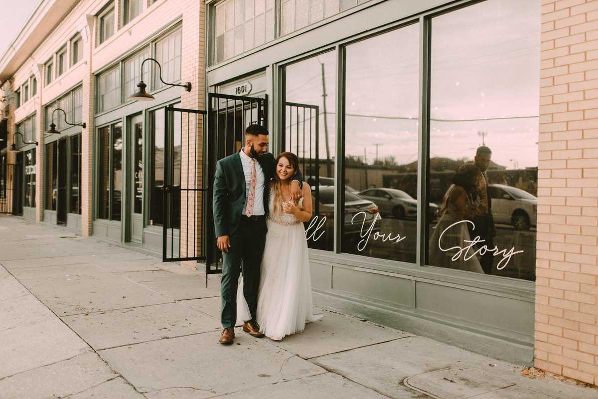 Jennifer Martin Photography LLC