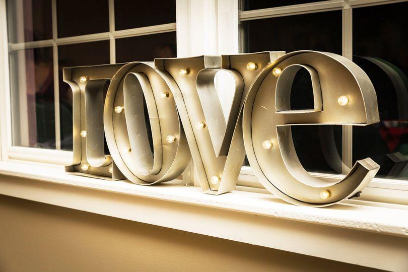Love Lit