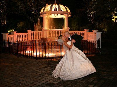 Tmx 1323206563192 Westmountcountryclub1 Woodland Park, New Jersey wedding venue