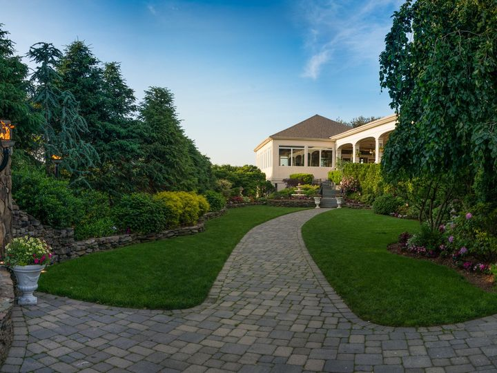 Tmx 1375140766695 Westmount 16 Woodland Park, New Jersey wedding venue