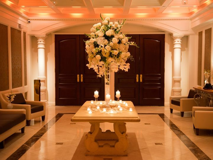 Tmx 1377645692281 0716 Sm Woodland Park, New Jersey wedding venue