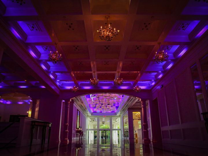 Tmx 1511362940576 00015341 Woodland Park, New Jersey wedding venue