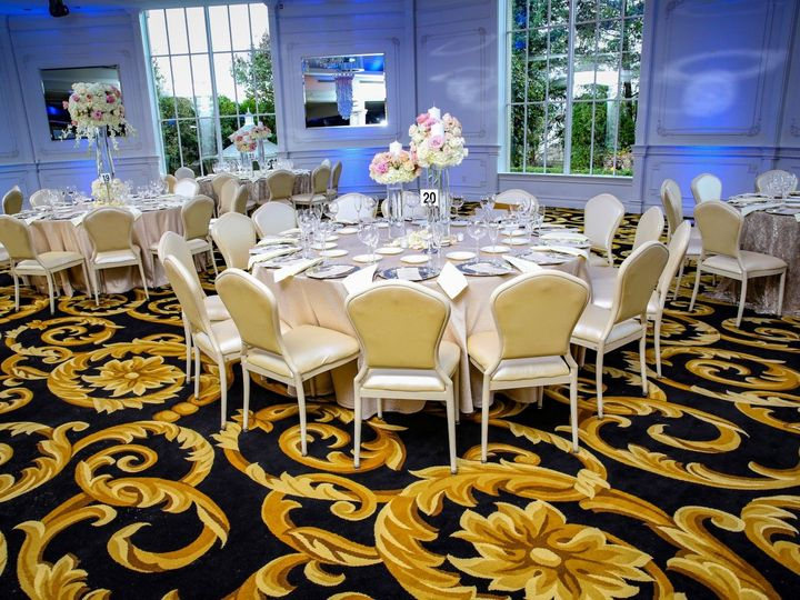Tmx 1517448496 321701a3bd5ef46d 1517448495 8bbde6c56abd3245 1517448486737 16 Westmount Carpet  Woodland Park, New Jersey wedding venue