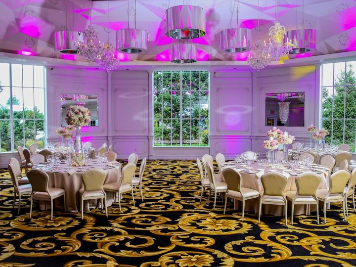 Tmx 1517448496 Fc113f0fc9b9aca1 1517448494 3f8c6f262f6e8b94 1517448486732 12 Westmount Carpet  Woodland Park, New Jersey wedding venue
