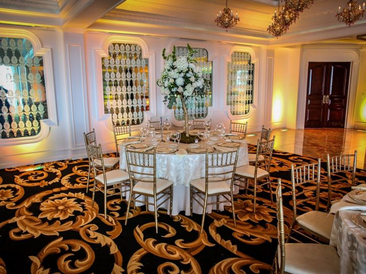 Tmx 1517448519 F742aed69d75ea47 1517448490 C7c727c7dcd3b2fb 1517448486726 7 Westmount Carpet   Woodland Park, New Jersey wedding venue