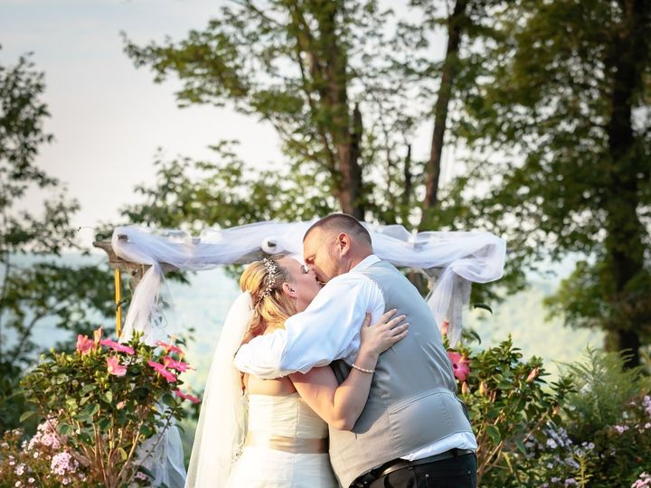 Tmx Bandgceremonyredo 45 51 1040329 Nashua, NH wedding photography