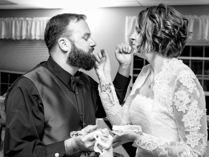 Tmx Cake 8 51 1040329 Nashua, NH wedding photography