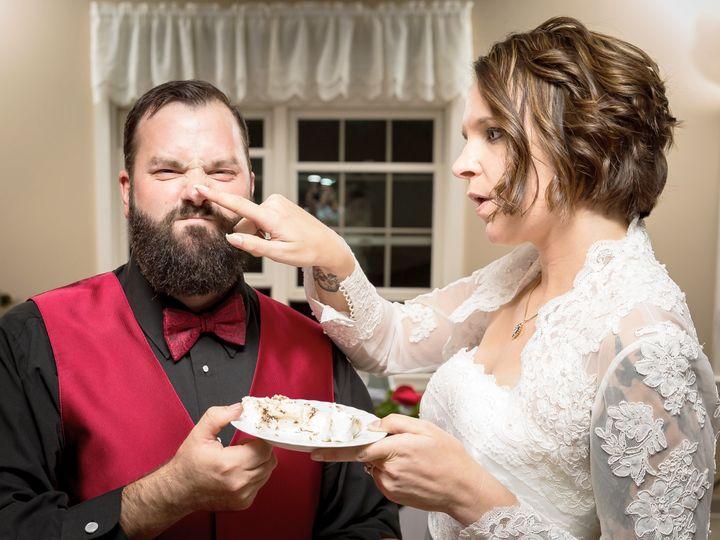 Tmx Cake And Rings 3 51 1040329 Nashua, NH wedding photography