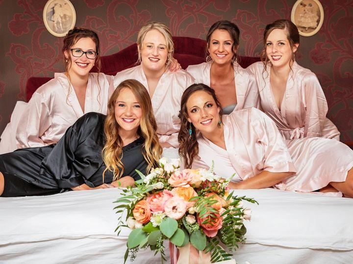Tmx Carnahan Batch 2 46 51 1040329 V1 Nashua, NH wedding photography