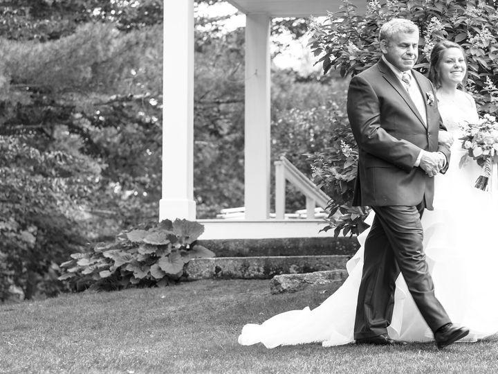 Tmx Carnahan Batch 5 44 51 1040329 V1 Nashua, NH wedding photography