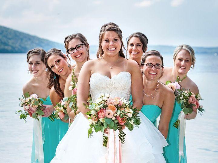 Tmx Carnahan Beach Non Family 17 51 1040329 Nashua, NH wedding photography