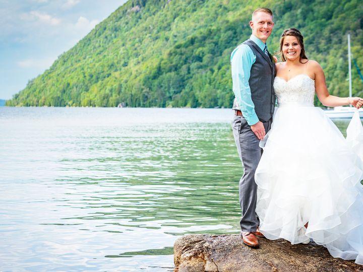 Tmx Carnahan Beach Non Family 35 51 1040329 V1 Nashua, NH wedding photography
