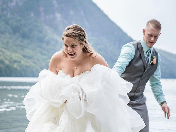 Tmx Carnahan Beach Non Family 42 51 1040329 Nashua, NH wedding photography