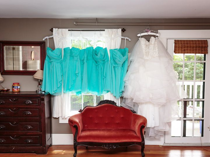Tmx Carnahan Extras Batch 1 2 51 1040329 Nashua, NH wedding photography