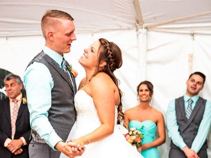 Tmx Carnahan First Dance 7 51 1040329 V1 Nashua, NH wedding photography