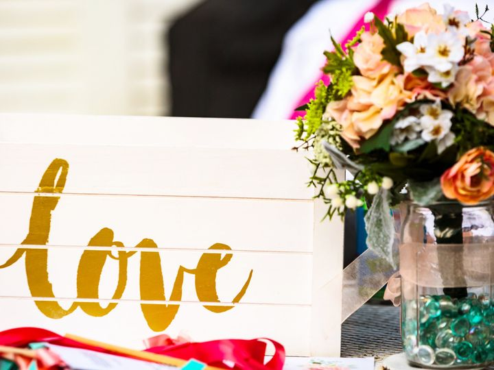 Tmx Carnahan Intro 12 51 1040329 V1 Nashua, NH wedding photography
