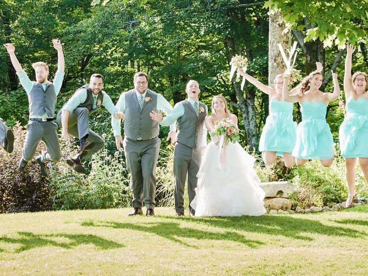 Tmx Carnahan Lawn Formals 23 51 1040329 V1 Nashua, NH wedding photography