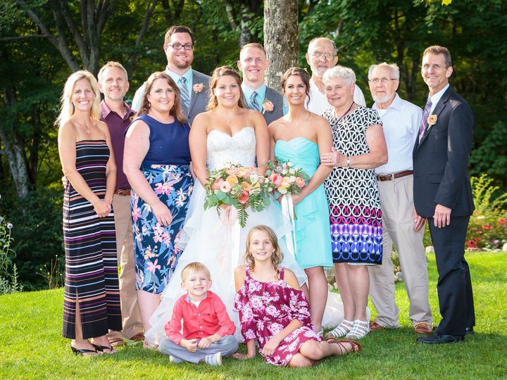 Tmx Carnahan Lawn Formals 30 51 1040329 Nashua, NH wedding photography