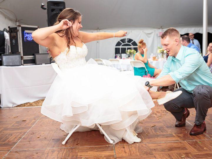 Tmx Carnahan Reception Batch 3 67 51 1040329 Nashua, NH wedding photography