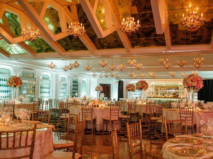 Tmx Cr 848 51 40329 158108481134560 Woodland Park, New Jersey wedding venue