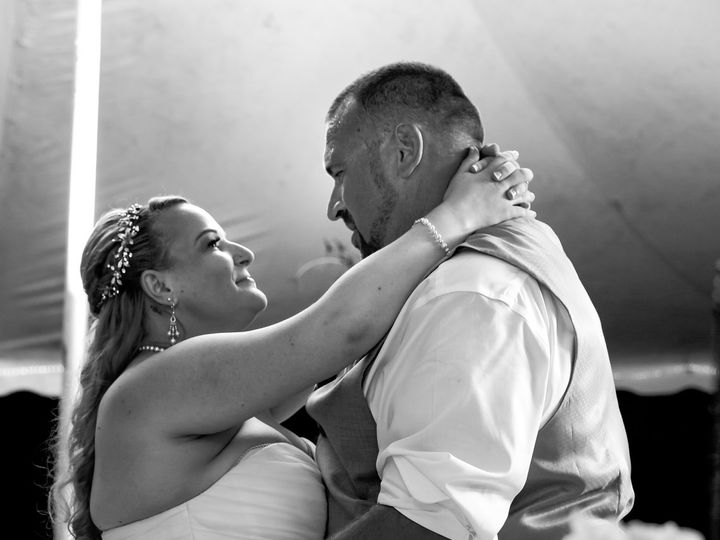Tmx Dance And Cake Cutting 13 51 1040329 Nashua, NH wedding photography