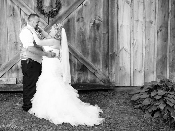 Tmx Formal And Intros 17 51 1040329 Nashua, NH wedding photography