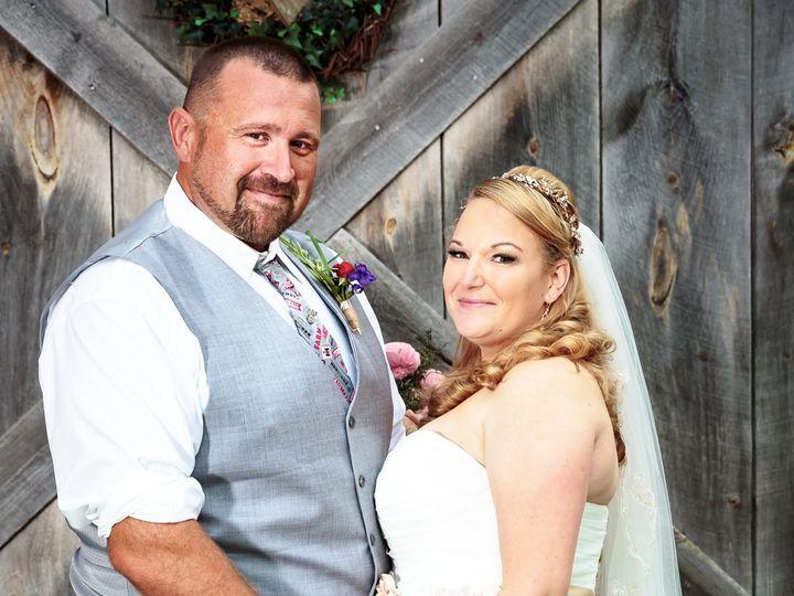 Tmx Formal And Intros 18 51 1040329 Nashua, NH wedding photography