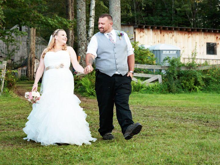 Tmx Formal And Intros 34 51 1040329 Nashua, NH wedding photography