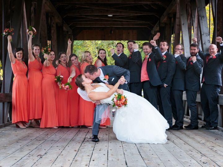 Tmx Formals4 24 51 1040329 160841840356371 Nashua, NH wedding photography