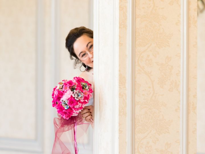 Tmx Formalsx1 12 51 1040329 1573604161 Nashua, NH wedding photography