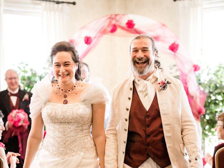 Tmx Formalsx1 48 51 1040329 1573604164 Nashua, NH wedding photography