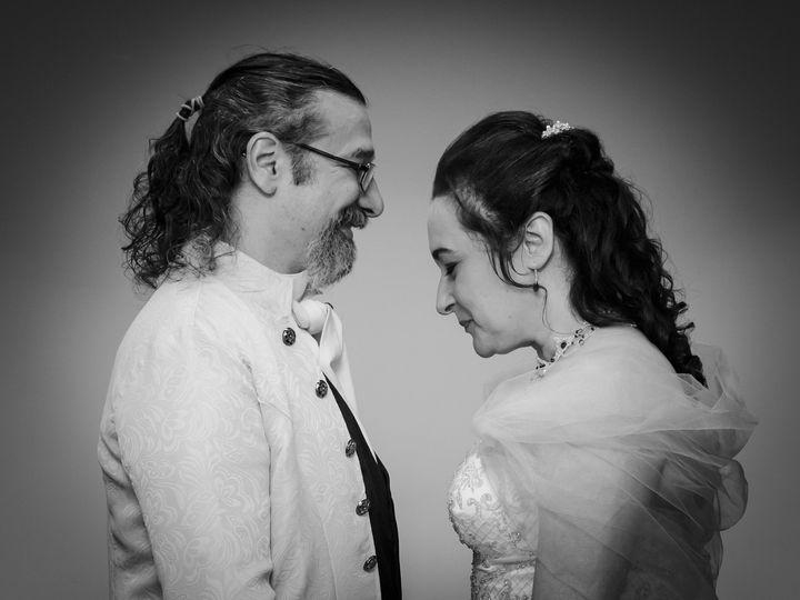 Tmx Formalsx1 78 51 1040329 1573604161 Nashua, NH wedding photography