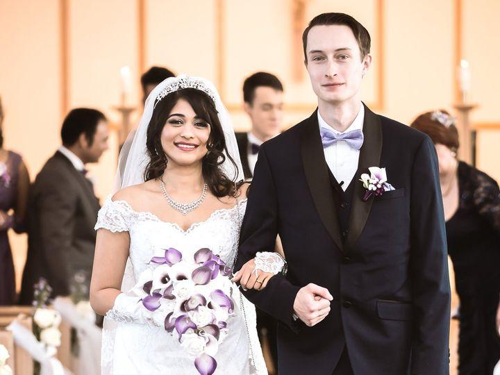 Tmx Gracias Wedding 136 51 1040329 160841757333684 Nashua, NH wedding photography