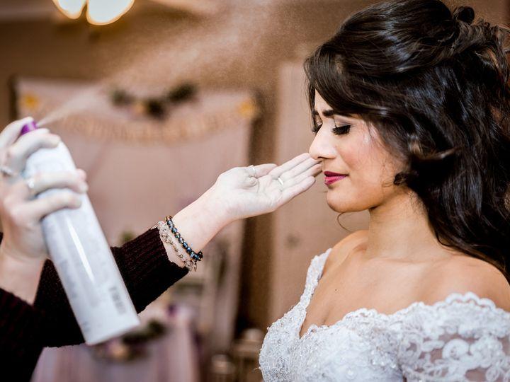 Tmx Gracias Wedding 21 51 1040329 160841757975666 Nashua, NH wedding photography