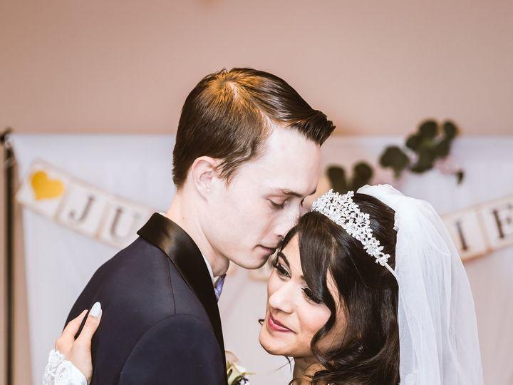 Tmx Gracias Wedding 96 51 1040329 160841757584205 Nashua, NH wedding photography