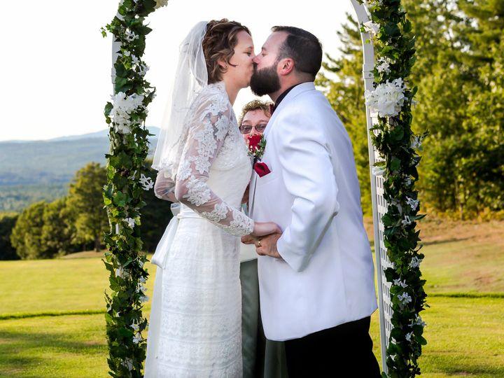 Tmx Just Married 1 51 1040329 Nashua, NH wedding photography