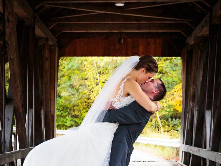 Tmx Preview2 4 51 1040329 1573603926 Nashua, NH wedding photography