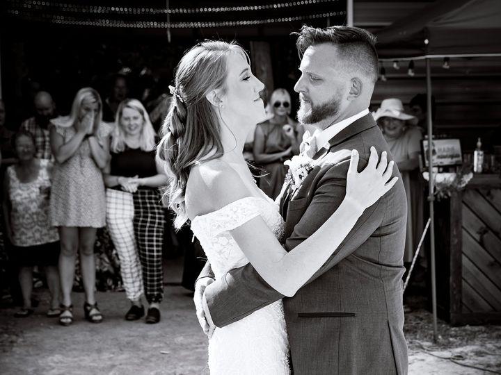 Tmx Ready 149 51 1040329 160841823217364 Nashua, NH wedding photography