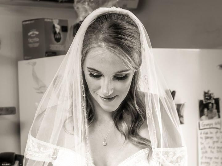 Tmx Ready 22 51 1040329 160841823181401 Nashua, NH wedding photography
