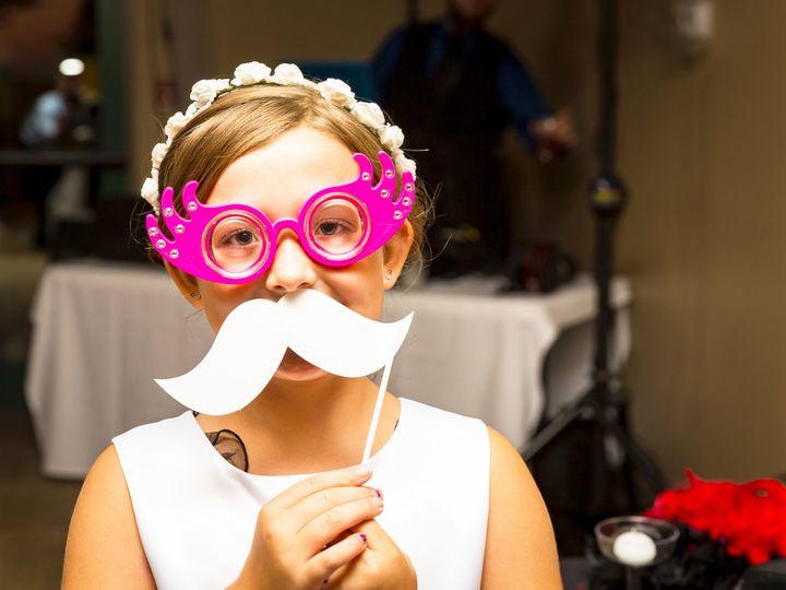 Tmx Start Of Reception 15 51 1040329 Nashua, NH wedding photography