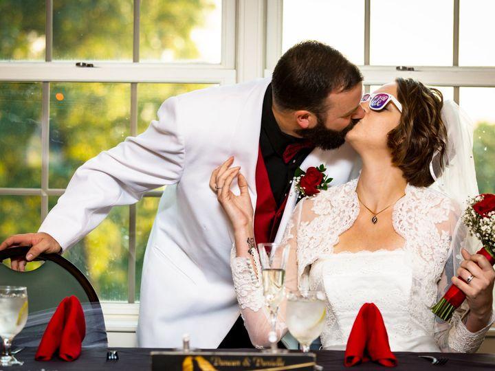 Tmx Start Of Reception 1 51 1040329 Nashua, NH wedding photography