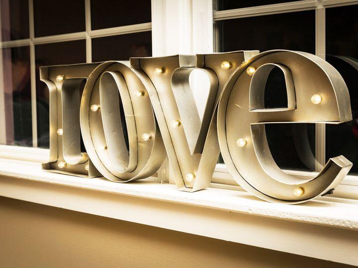 Tmx Start Of Reception 20 51 1040329 Nashua, NH wedding photography