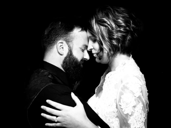 Tmx Start Of Reception 33 51 1040329 Nashua, NH wedding photography