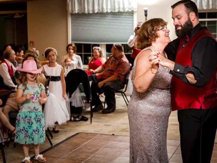 Tmx Start Of Reception 52 51 1040329 Nashua, NH wedding photography