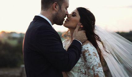 Everlasting Image Films - Dallas Fort Worth Wedding Videographer 1