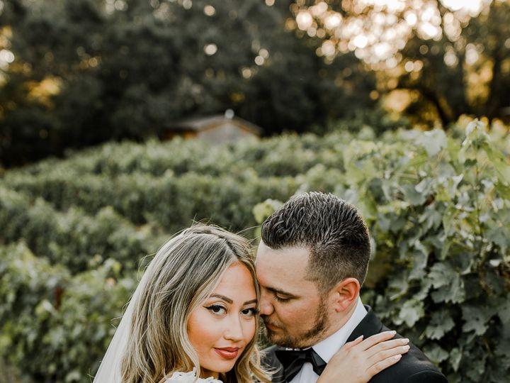 Tmx 520a5693 51 1931329 158216185267758 San Leandro, CA wedding beauty