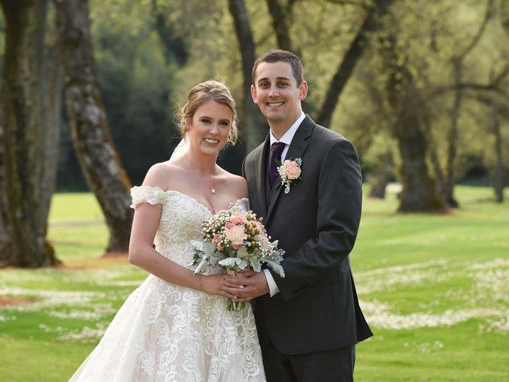 Tmx Haskin 0495 51 1931329 158216177232641 San Leandro, CA wedding beauty