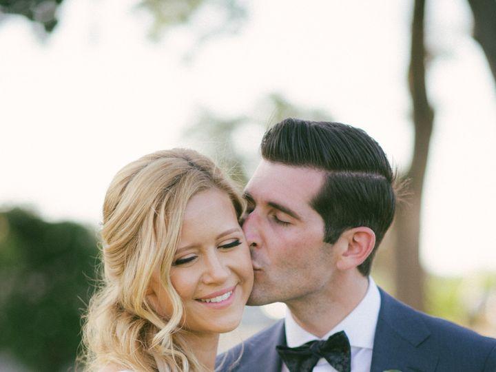 Tmx Img 2916 51 1931329 158216187238175 San Leandro, CA wedding beauty