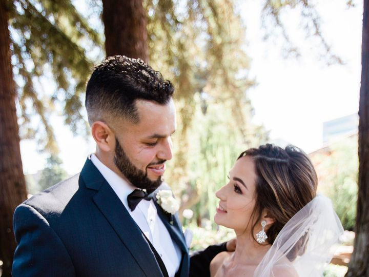 Tmx Img 6182 51 1931329 158216245794950 San Leandro, CA wedding beauty