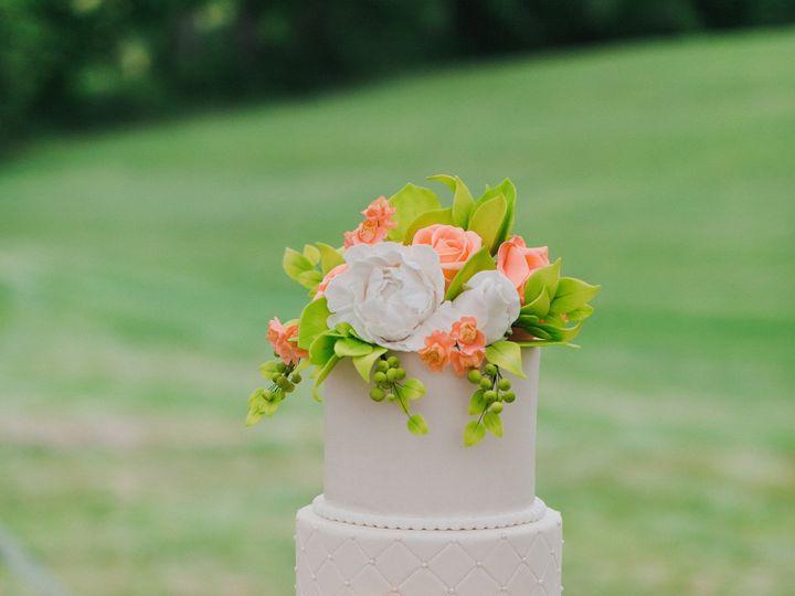 Tmx 1447273094453 Details 1066 New London, NH wedding cake